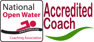 AccreditedCoach